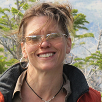 Mountain Woman Journals ~ Tammy Trayer