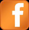 facebook_icon_9
