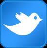 twitter_icon_4