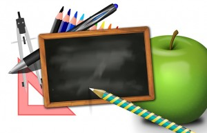 school-68931_640