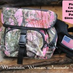 Pink-Camo-Survival-Pack-Giveaway-by-Alaska-Guide-Creations