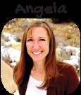 Angela-Paskett