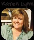 Karen-Lynn