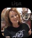 Lisa-Bedford