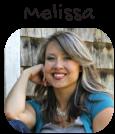 Melissa-Norris