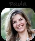 Paula-Tobey