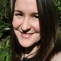 Essential Survival Show: Victoria Gazeley