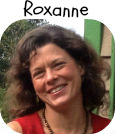 roxanne griswold