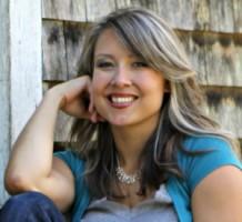 Melissa K Norris