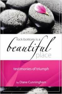 PheMOMenal: Episode 7 Rock Bottom Book