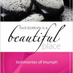 PheMOMenal: Rock Bottom Book