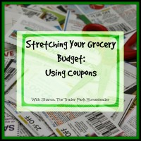 Sharon Pannell_Ep#13_Couponing Pic