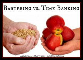 Sharon Pannell_Ep14_Bartering vs.Time Banking