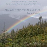 52 strategies for love life work