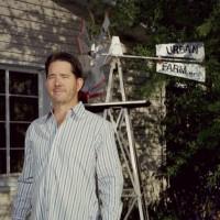 Greg Peterson Square