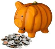 PheMOMenal:  Episode 19 Halloween Savings