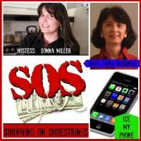ICE MY PHONE SOS Episode 61