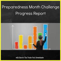 Sept25th_Ep20_SharonPannell_PreparednessMonthProgress