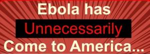 Ebola-America-header[1]