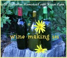 winemaking101